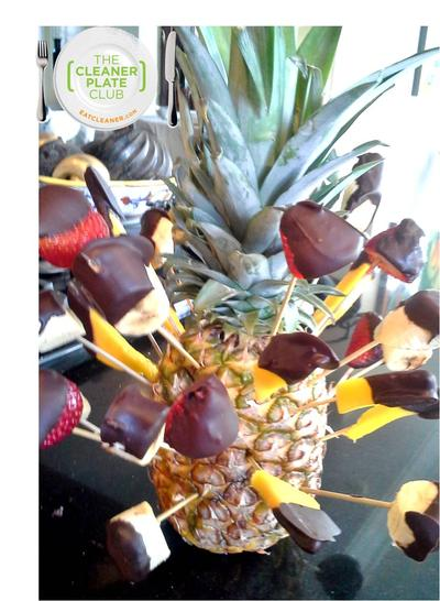 Chocolate dipped fruit centerpiece.jpg